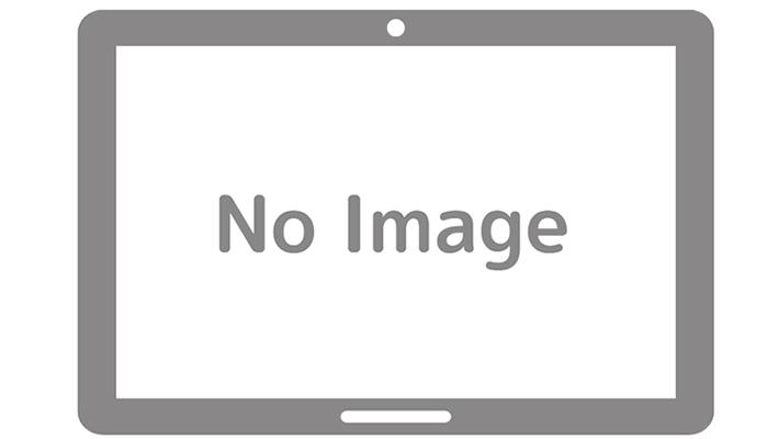 【おっぱい痴漢】アイドル級の学生さんのおっぱい、お尻を指でプニプニ、逃げるまでモミモミ!!-009
